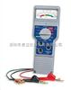 1137-5002美国Tempo 1137-5002线路测试仪