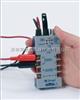 AT8L美国Tempo网络通信 AT8L局域网音频发生器