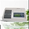 GDYN-106SDGDYN-106SD農藥殘毒快速檢測儀