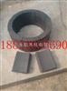 空调管道木管托 耐腐蚀型木托