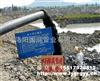 矿山耐磨管道生产厂家