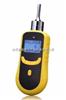 CJSKY-VOC便携泵吸式挥发性有机气体分析仪、VOC检测仪、USB接口、PPM,mg/m3可切换显示