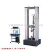 橡胶制品拉力机/橡胶拉力机
