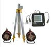 GTJ-U800<br>非金属超声检测仪,混凝土内部缺陷检测仪