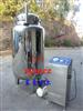 IP78加压浸水试验机