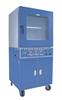 DZF-6050 系列真空干燥箱,柜式真空干燥箱