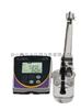 Eutech DO700优特水质专卖/台式溶解氧测定仪