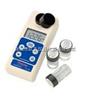 Eutech TN100優特水質專賣/便攜式濁度測定儀