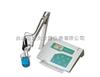 Eutech ION510替代型号Ion700优特水质专卖/台式酸度计/ph/ORP/℃/离?#20248;?#24230;