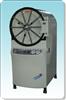 YX600W卧式压力蒸汽灭菌器
