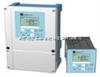 CUM253德国E+H浊度和固体悬浮物浓度变送器CUM253