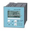 COM223F溶解氧变全国供应德国E+H恩格斯豪斯COM223F变送器