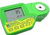 milwaukeech—MA873米克水質/數顯葡萄糖度計