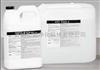 美国ATI 高效过滤器检漏/DOP检测油/PAO检测油