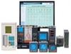Acrel-2000電力監控系統在重慶某電池公司的應用
