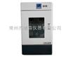 SHP-160D低温生化培养箱