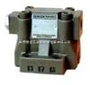 C4V06-530-4B1DENISON直控式及先导式单向阀