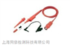 VPS210-RVPS210-R电压探针套件 福绿克示波器探头
