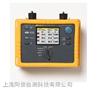 福綠克Fluke 1735電能質量記錄儀