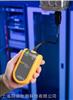 福綠克vr1710電壓記錄儀/諧波測試儀