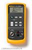 福綠克Fluke 717壓力校準儀器