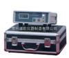 CES-02二氧化碳气体测定仪
