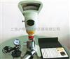 NDJ-79上海NDJ-79旋转粘度计 NDJ-79旋转粘度仪厂家直销