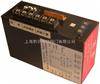CPA100-220电子式控制模块