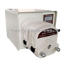 HD-200型数显定时定量加液器