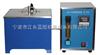 DAK-07A型实际胶质测定器