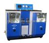 DAK-05C型石油产品蒸馏测定器