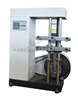 LY-1008型橡胶疲劳试验机