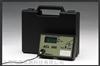 美國ACL-600人體靜電檢測儀