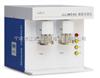 JJJM54面筋洗涤仪