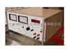 HY-5/6型软磁功耗测试仪