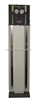 SYD-11132型SYD-11132型液体石油产品烃类测定器