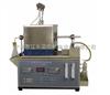 SYD-387型SYD-387型深色石油产品硫含量试验器