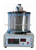 SYD-265D-Ⅰ型SYD-265D-Ⅰ型石油产品运动粘度测定器