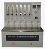 SYD-0206型SYD-0206型变压器油氧化安定性测定仪