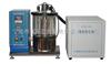 DAK-03B浙江低温运动粘度测定器