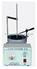 SYD-267石油产品开口闪点试验器