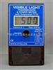 VP1165可见光透过率及功率计