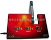 EP3500多波段光学透过率测量仪