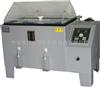 LY-YW60,LY-YW90系列宁波直接厂家盐雾腐蚀试验机