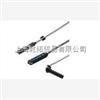 -德国费斯托压力传感器型号,SDE1-V1-G2-W18-L-P1-M12