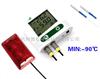 WS-T21LAC2智能聲光報警低溫溫度記錄儀