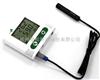 WS-TH23C2大屏幕温湿度记录仪