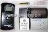 PT500P供应带打印型酒精检测仪产品
