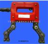 B310系列手提式磁粉探伤仪