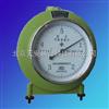 2L湿式气体流量计(不锈钢防腐湿式气体流量计)